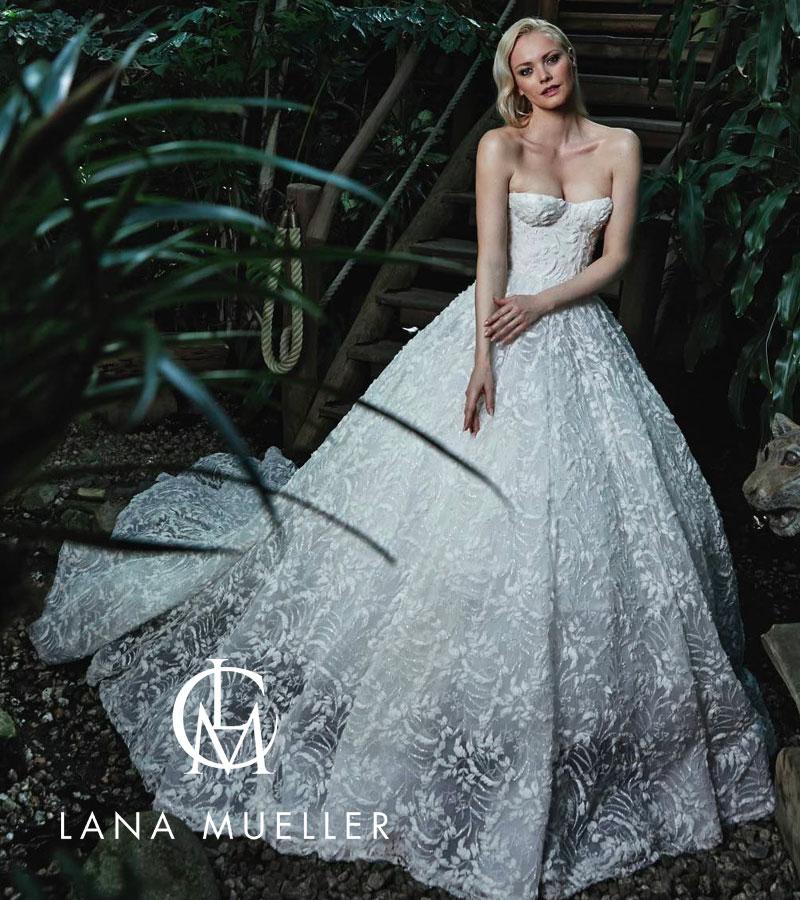 balayi-couture_lana-mueller-bridal01